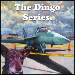 The Dingo Series