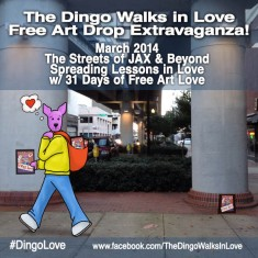 Dingo on a mission Skyway columns Final 72