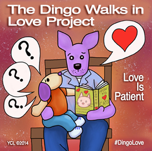 DingoLove Avatar72